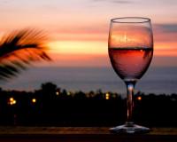 «Роскачество» озвучило марки лучших розовых вин