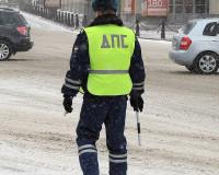В России предложили ужесточить наказание за нарушение ПДД