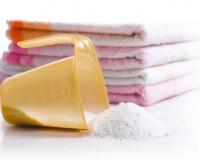 Эксперты назвали самый опасный стиральный порошок