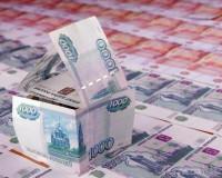 Смоленская управляющая компания обогащалась за счет своих клиентов