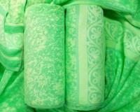 В Смоленской области компания откроет производство современных тканей