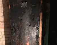 В Смоленской области местная жительница спасла соседей от поджога