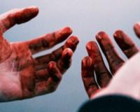 Житель Смоленска забил до смерти своего приятеля