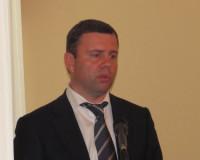 Константин Лазарев потребует с посадивших его силовиков 50 миллионов