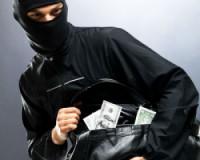 Церковный грабитель из Смоленска скрывался в больнице