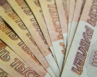 В Смоленске снова обнаружили фальшивые купюры