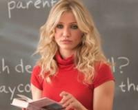 Школьная учительница оскорбляла учащегося