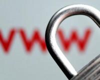 В Смоленске продолжается борьба с рекламой сайтов интим-услуг