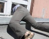 Помощник по хозяйству обчистил жилье работодателя