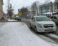 МЧС России предупреждает смоленских водителей