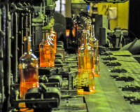 Директор Рославльского завода обвиняется в неуплате налогов