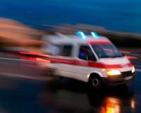Внимание! В Смоленске разыскивают свидетелей аварии, в которой погиб ребенок