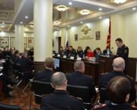 Смоленская полиция защитит религиозные праздники