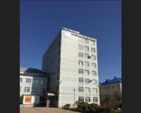 В Смоленске продается здание  института