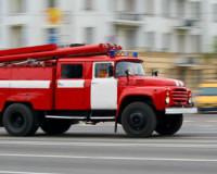 В Сафонове пострадали двое местных жителей