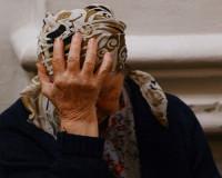 Смолянка обокрала пенсионерку из Псковской области