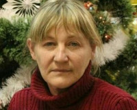 В Смоленске остановлены поиски пропавшей женщины