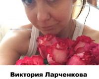В Смоленской области девушку с онкологией направили к неврологу