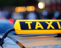 Таксист из Смоленска приставал к подростку