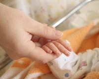 В одной из смоленских больниц умерла новорожденная девочка