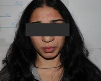 Лжецелительница «развела» на украшения молодую девушку