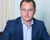Бывшего замглавы администрации Смоленска отправили за решетку