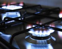 В Смоленской области целая семья отравилась угарным газом