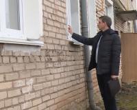 В Смоленске производитель снюсов оказался подставным лицом? (видео)