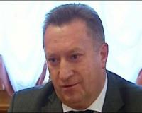 Экс-сенатор Анатолий Мишнев занял кресло замначальника Смоленскстата