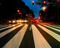 В Смоленске 66-летняя автоледи дважды попалась пьяная за рулем