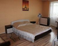 В Смоленске стоимость квартиры окупится арендой за 13,6 лет