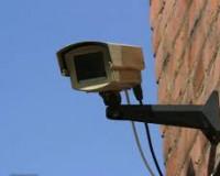 В Смоленской области с начала года установили 79 дополнительных камер видеонаблюдения
