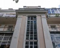Появятся ли в Смоленске доходные дома?