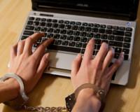 СМИ: в семи регионах РФ уже используется система слежки за пользователями в соцсетях