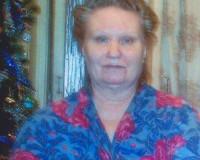 Пенсионерка из Смоленской области бесследно исчезла