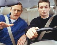 Минтранс предлагает разделить автомобилистов на профессионалов и любителей