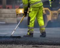 Какие улицы планируют отремонтировать в 2019 году