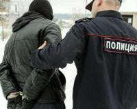 Мужчине грозит уголовное наказание за оскорбление полицейского