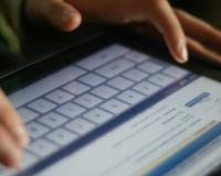 Жительница Смоленской области стала жертвой интернет-мошенника