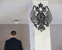 Правительство отказалось наказывать чиновников за оскорбление россиян