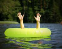 С начала года в Смоленске и области на водоемах погибло 13 человек