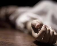 Житель Смоленщины забил ногами супругу