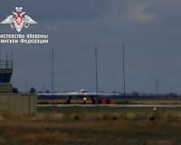 В Смоленске изготовили оборудование для беспилотника Минобороны