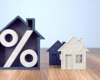 Жители Смоленщины стали реже брать ипотечные кредиты