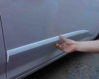 Автомобиль жительницы Смоленска разобрал рецидивист