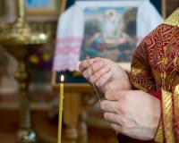 Смоленскую епархию пытались обокрасть четверо безработных граждан