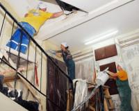 В Смоленске раскрыли мошенничество при капитальном ремонте многоквартирного дома