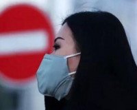 На Смоленщине наказали нарушителей карантина по коронавирусу