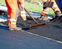 Какие дороги в Смоленской области будут отремонтированы в 2020 году