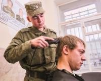В Смоленской области призывнику-уклонисту зачитали приговор